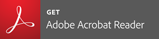 Adobe Acrobat Reader ダウンロード